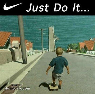 8just_do_it.jpg